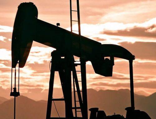 NATURAL GAS | PREVISIONI GIORNALIERA