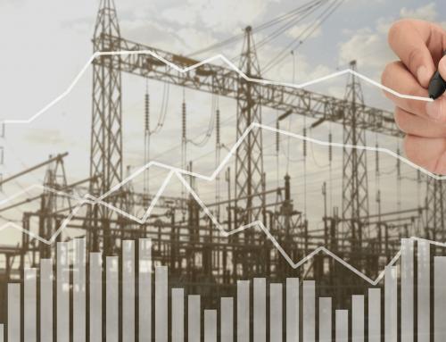 SALASSO PER LE IMPRESE | RIALZO DEL COSTO DELL'ENERGIA NEL SECONDO TRIMESTRE