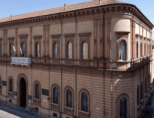 LA CASSA DI RAVENNA SPA | IN LINEA CON GLI ADEMPIMENTI CON LA COLLABORAZIONE DI UNOENERGY INNOVATIVE SOLUTIONS SRL